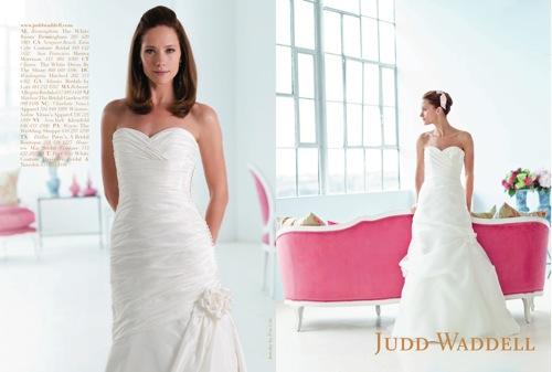 Judd ad campaign 2