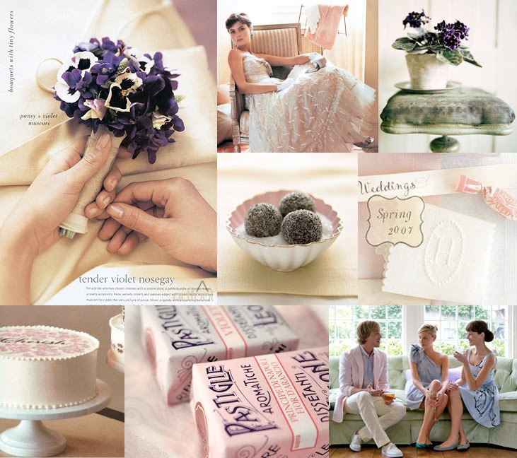 462-violets-pansies-spring-wedding-ideas-pink-and-purple-wedding-palette