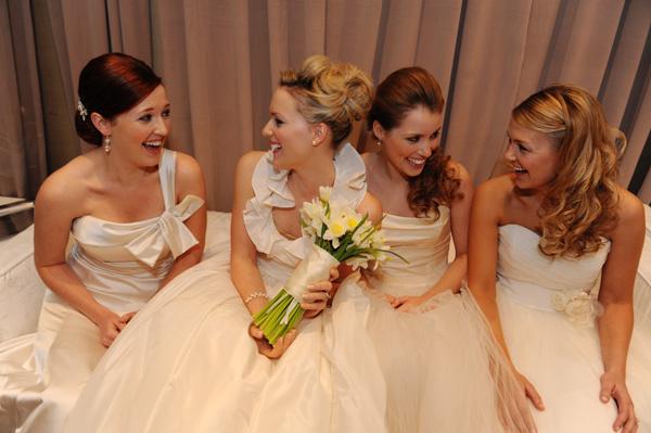 Bride Models