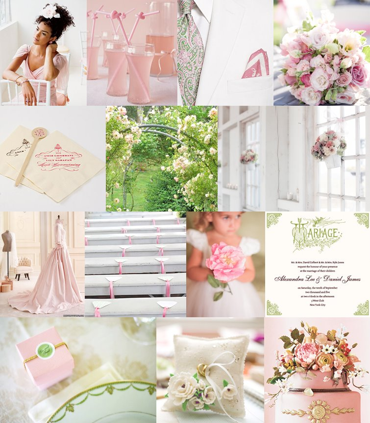 365-sweet-pink-mint-green-feminine-soft-romantic-garden-wedding-inspiration-board