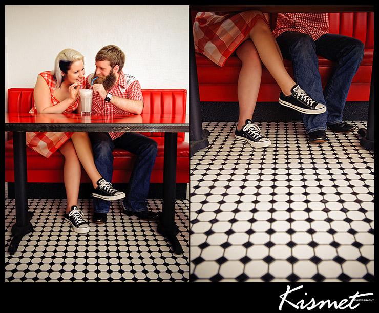 Kismetphoto-us