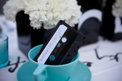 Mix-Tape-80s-Wedding-Decor-500x333
