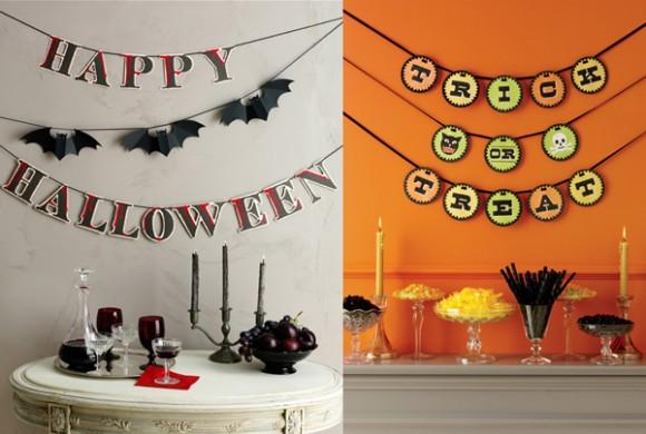 Happy-halloween-banner-580x390