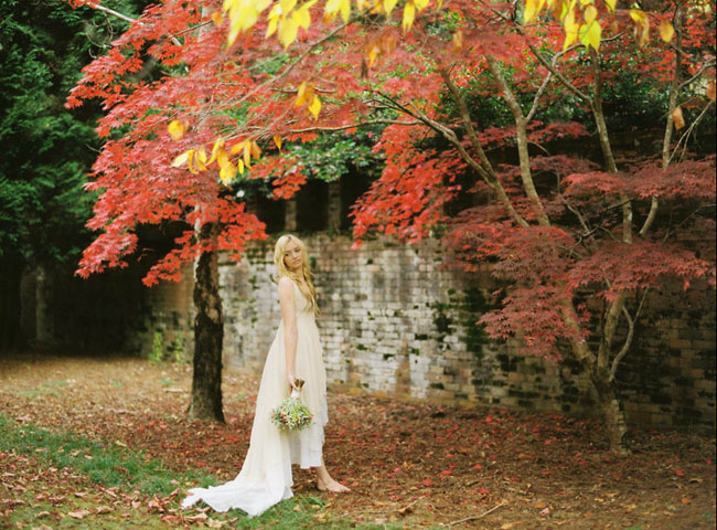 Bridal_dresses_australia_09