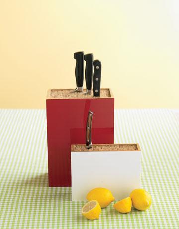 Vivaterra-bamboo-knife-block.jpg-lg