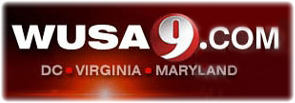 Wusa9-logo