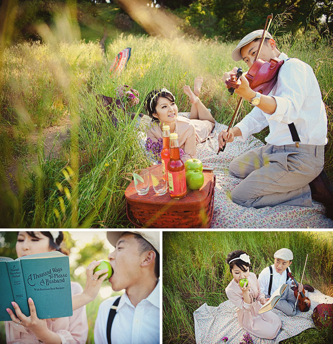 Engagement_malibu_picnic_07