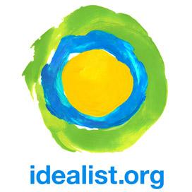 Idealist272