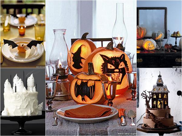 Marthastewart-Halloween-Spread