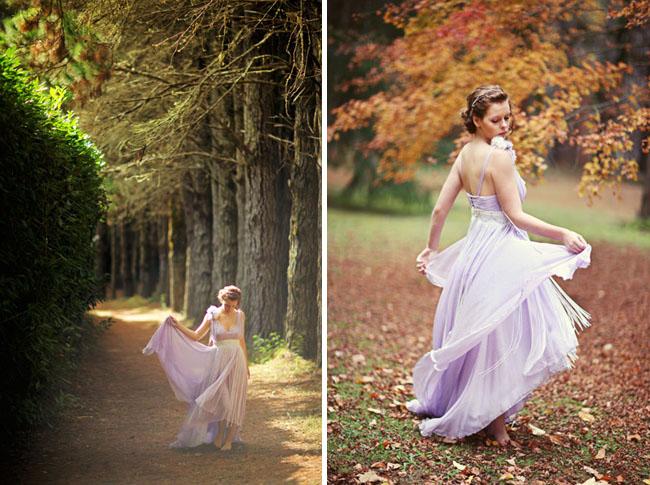 Bridal_dresses_australia_01