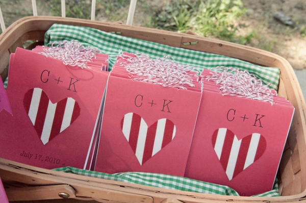 Crimson-fuchsia-wedding-30