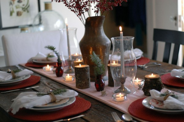 Christmas-table-600x401