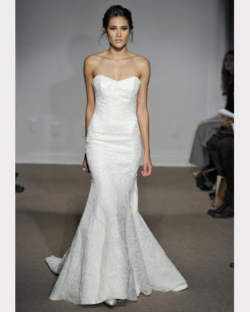 Anna Maier Ulla Maija Bridal Gown Trunk Show February 25th 26th From Hello To Hitched