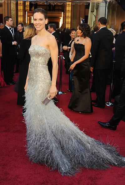 Hilary-Swank-on-the-Oscar-016