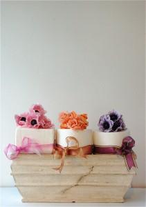 Bouquet-Trio-211x300