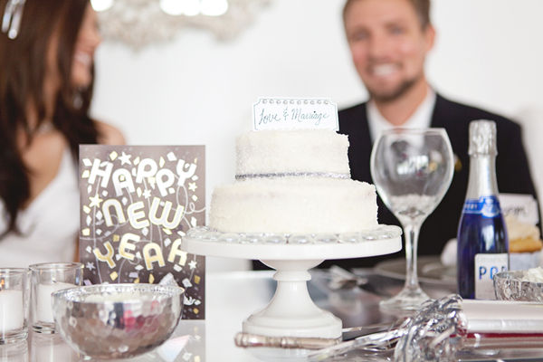 Welcome To The Wonderful World Of Wedding Inspiration And Thanks For Stopping By Visit Our Little Blog