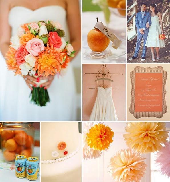 MYM_orange_inspiration