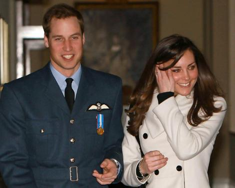 Prince-William-Kate-Middleton1