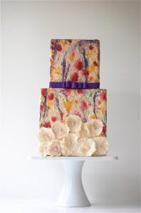 Maggie-Austin-Cake-Carolina-198x300