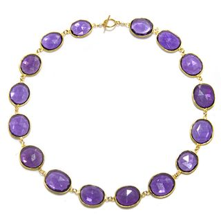 3-0058-purple