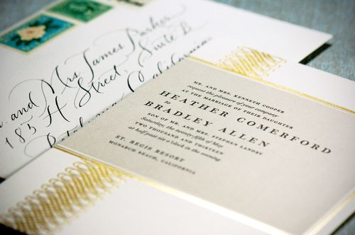 Dauphine-Press-Wedding-Invitations