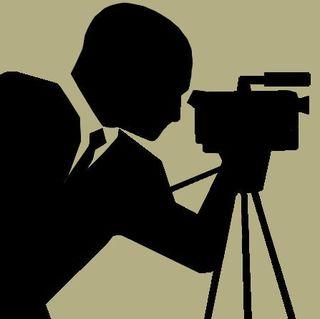 Videographer2mini