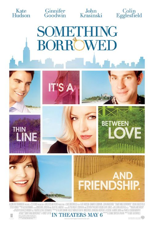 New_Poster_For_Romantic_Comedy_Something_Borrowed_1296611724