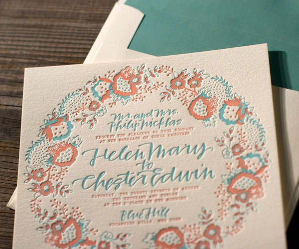 Bella+figura_chapin-letterpress-sample-3