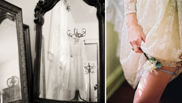 Gia_Canali_Wedding_Photography_Vintage_Wedding_attire