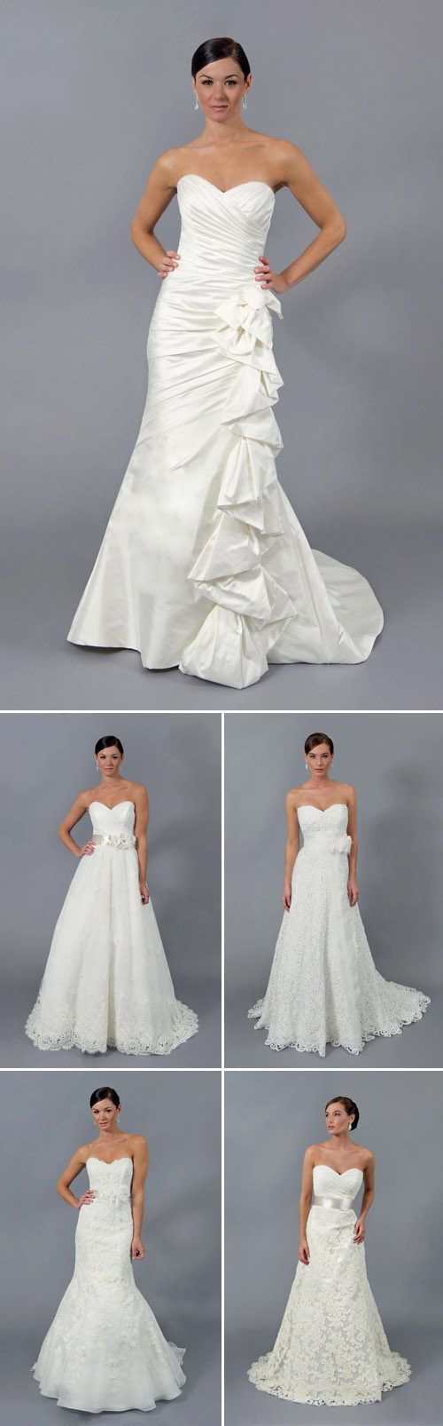 Modern-trousseau-wedding-dress-collection-spring-2012-2