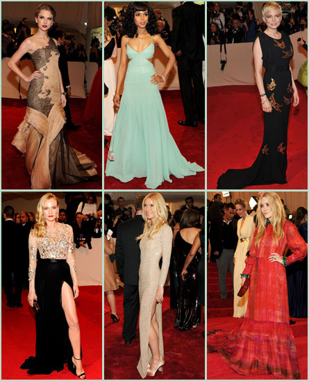 Best_dressed_metball2011_m