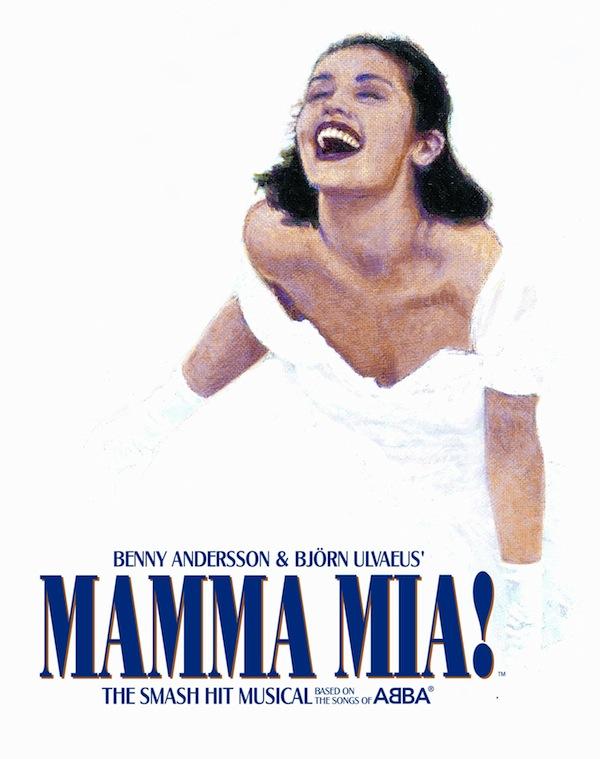 Mammamia_bride