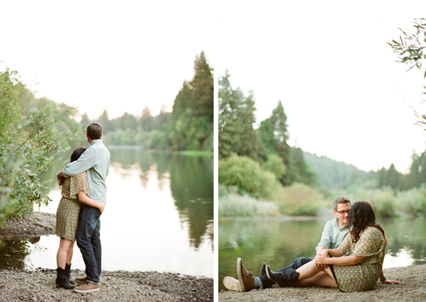 Riverside-engagement-ideas