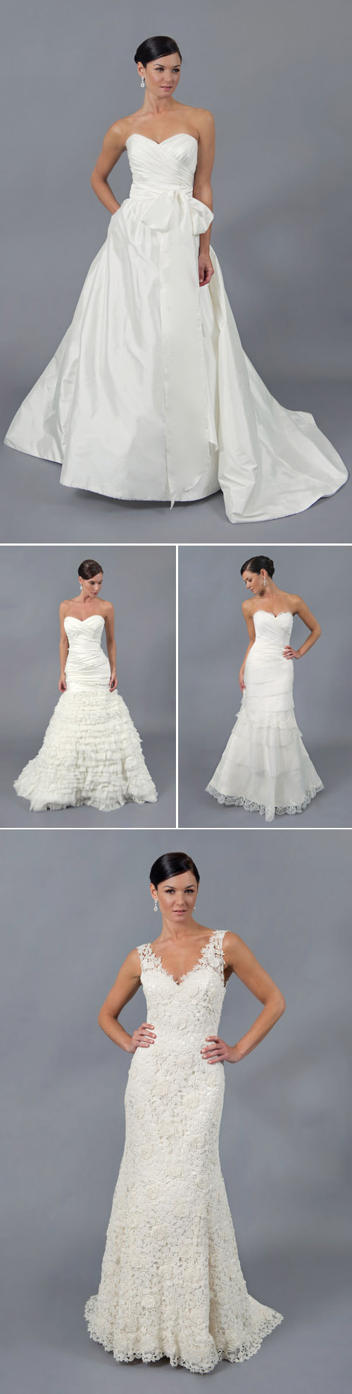 Modern-trousseau-wedding-dress-collection-spring-2012-3