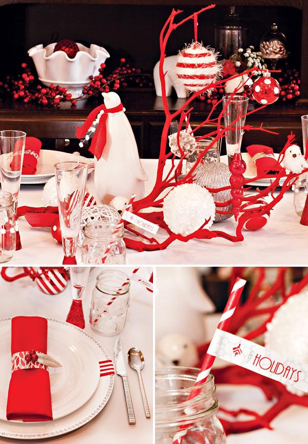 Modern_redwhite_christmasparty_3
