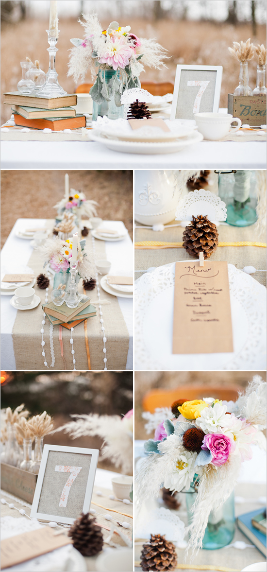 Rustic_table_decor