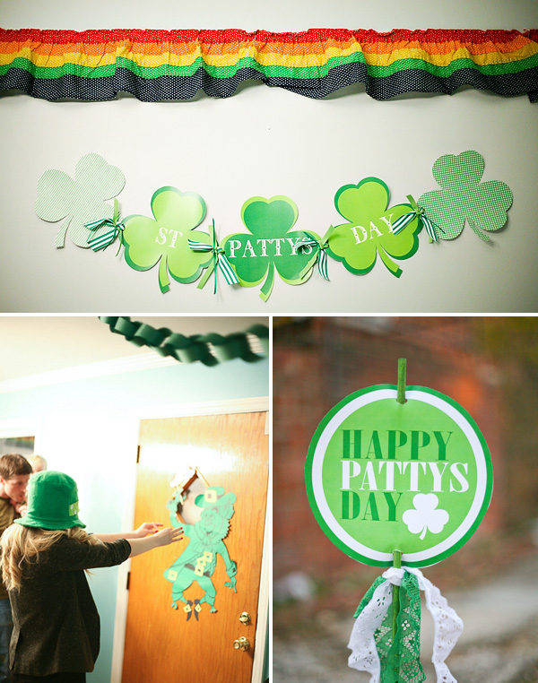 Stpatricksdayparty_lovetheday_10