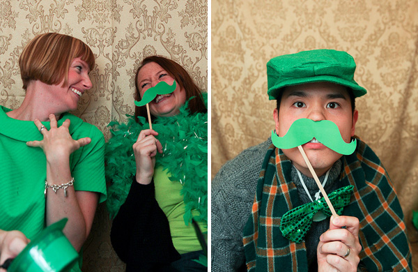 Stpatricksdayparty_lovetheday_9