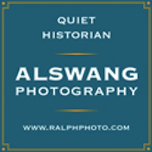Alswang-Photography_washingtonian_1 copy