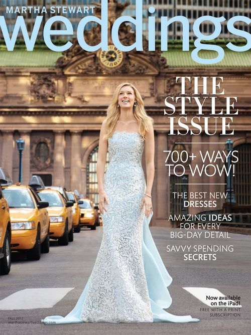 Martha-Stewart-Weddings-Fall-2012-Issue-Cover