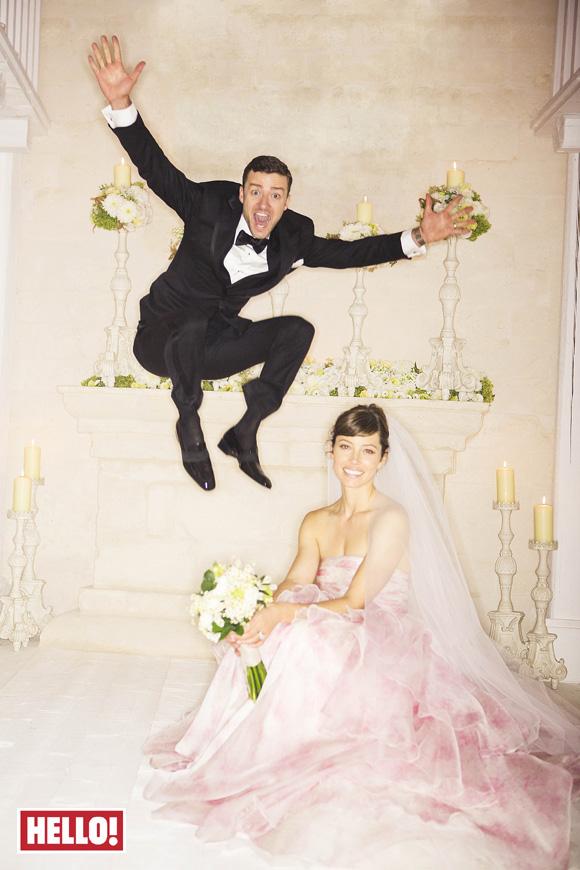 Justin-jessica-wedding-1-z