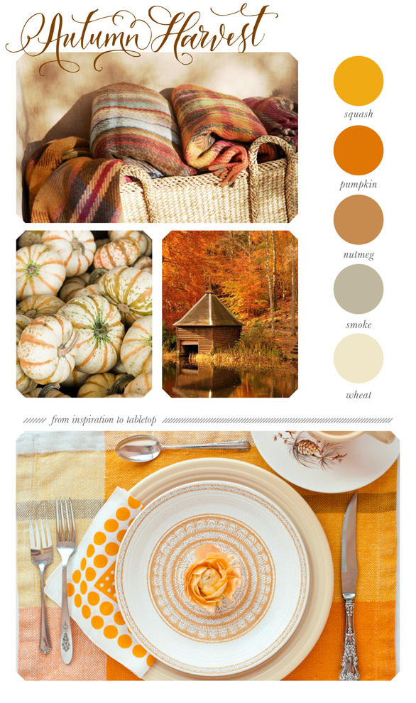 Autumn-harvent-tabletop-inspiration