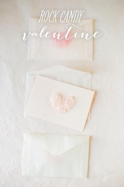Rock-candy-valentine$!x600
