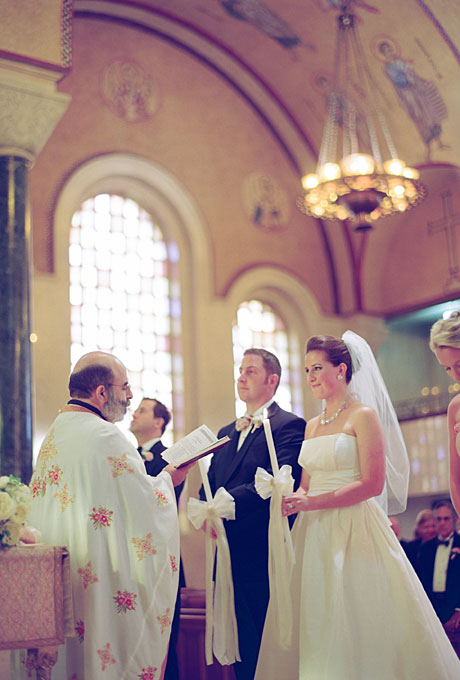 Preppy-summer-wedding-washington-dc-greek-orthodox-wedding-ceremony-saint-sophia-cathedral