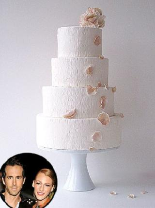 Blake-lively-wedding-cake
