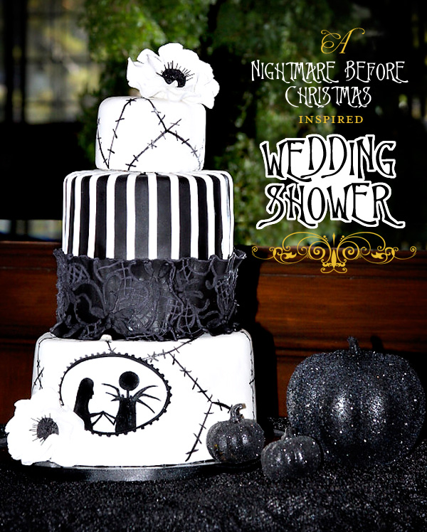 Nightmarebeforechristmas_weddingshower_1