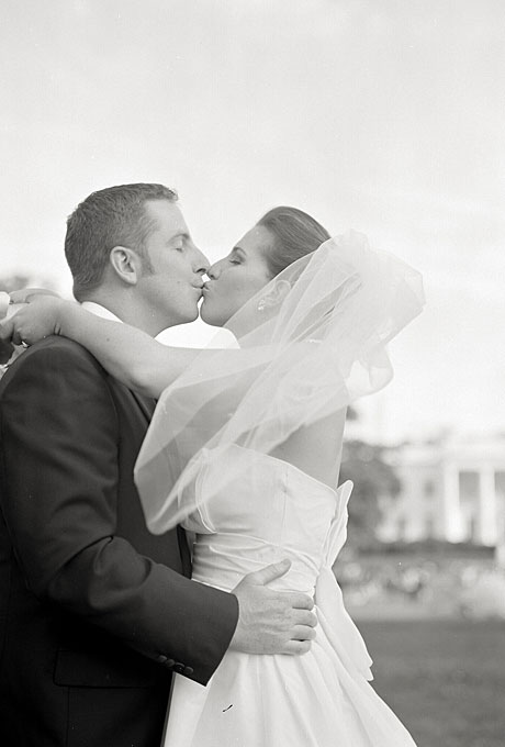 Preppy-summer-wedding-washington-dc-washington-dc-wedding-white-house-1