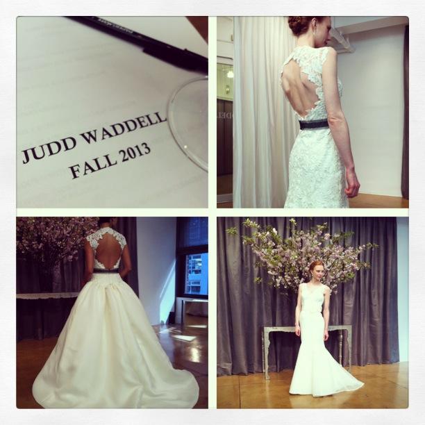 Judd2