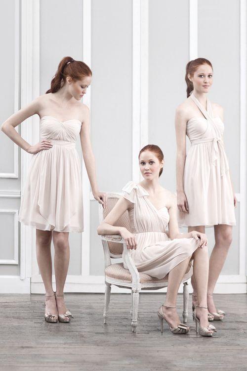 Keira_bridesmaid_collection_image