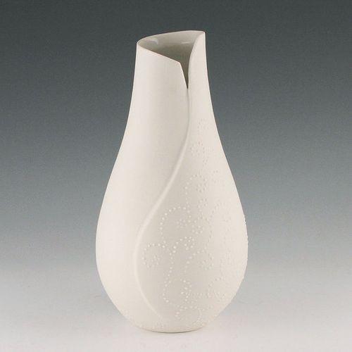 Crocus Vase